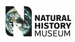Producator: Natural History Museum