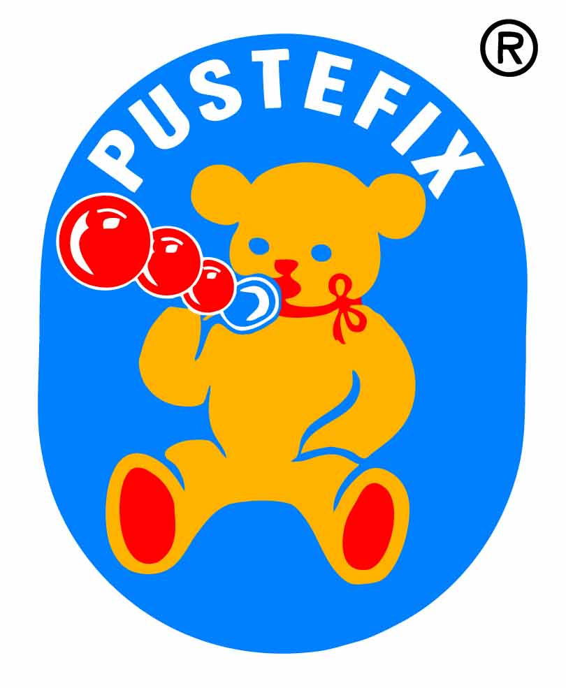 Producator: Pustefix Bubble Toys