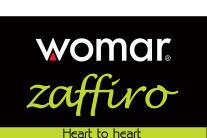 Producator: Womar
